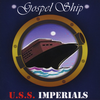 The Imperials - USS Imperials