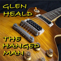 Glen Heald - Brother