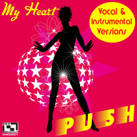 Push - My Heart