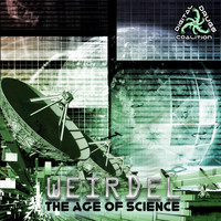 Weirdel - The Age of Science