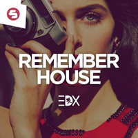 EDX - Remember House
