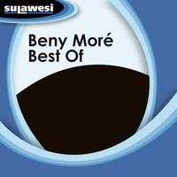 Beny Moré - Best Of