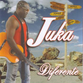 Juka - Diferente 0004640245_350