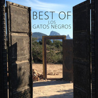 Los Gatos Negros - Best Of los Gatos Negros