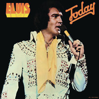 Elvis Presley - Today (Legacy Edition)