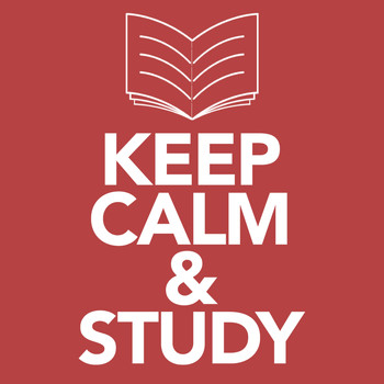 Calm Music for Studying|Classical Study Music|Exam Study New