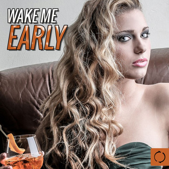 Various Artists - Wake Me Early
