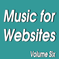 Sonny Smith - Music for Websites, Vol. 6