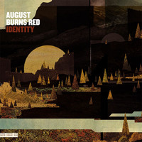 August Burns Red - Identity