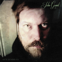 John Grant - Gets Schooled (Explicit)