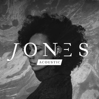 Jones - Indulge (Acoustic)