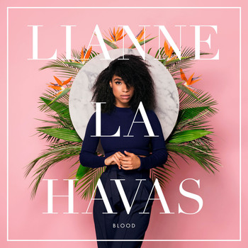 Lianne La Havas - Never Get Enough