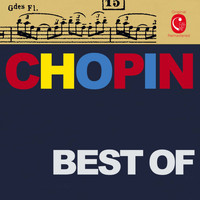 Frédéric Chopin - Best of Chopin