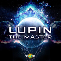 Lupin - The Master