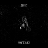 Joshi Mizu - Johnny Skywalker