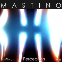Mastino - Perception
