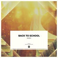 Marwo - Back to School