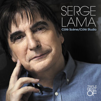 Serge Lama - Best of