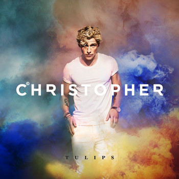 Christopher - Tulips