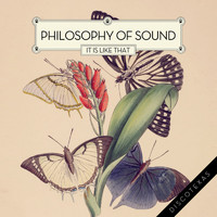 Philosophy Of Sound - It Is Like That