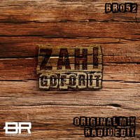 Zahi - Go For It!