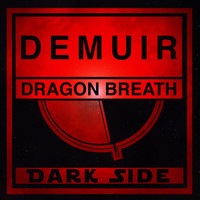 Demuir - Dragon Breath