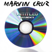 Marvin Cruz - Untitled Documents