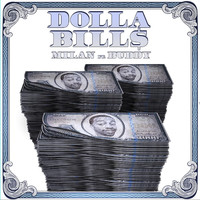 Buddy - Dolla Bills (feat. Buddy)