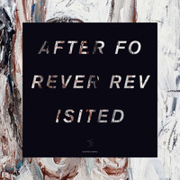 Kasper Bjørke - After Forever Revisited