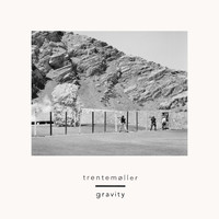 Trentemøller - Gravity (feat. Jana Hunter)