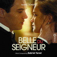 Gabriel Yared - Belle du Seigneur (Original Motion Picture Soundtrack)