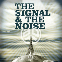 Asian Dub Foundation - The Signal and the Noise