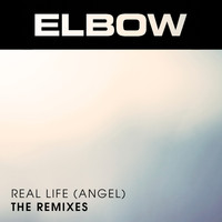 Elbow - Real Life (Angel)