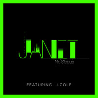 Janet Jackson - No Sleeep (feat. J. Cole)
