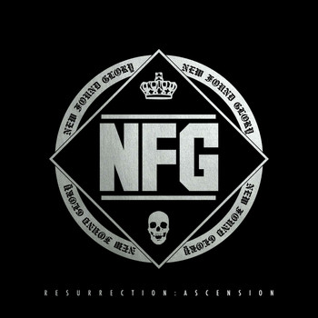 New Found Glory - Vicious Love (feat. Hayley Williams) - Single