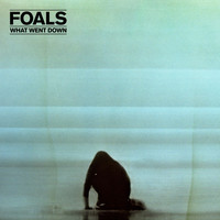 Foals - A Knife In The Ocean
