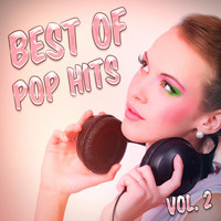 Ultimate Dance Hits - Best of Pop Hits, Vol. 2