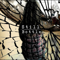 Still - Bottle - Single