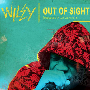 Wiley - Out of Sight - Single