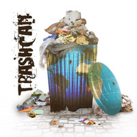 Ravachol - Trashcan - Single