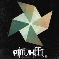 Ravachol - Pinwheel - Single