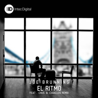 Joe Brunning - El Ritmo