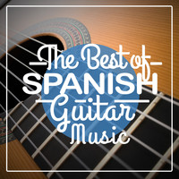 Spanish Guitar Music|Guitar Instrumental Music|Guitar Songs Music - The Best of Spanish Guitar Music