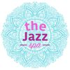 The Jazz Spa by Smooth Jazz Spa