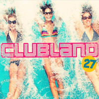 Various Artists - Clubland 27