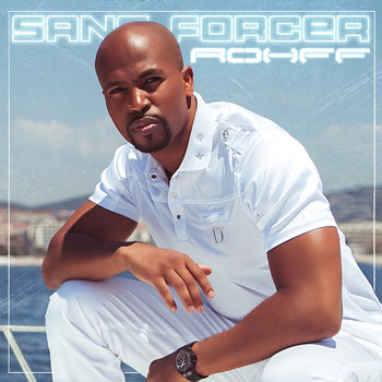 Rohff - Sans forcer