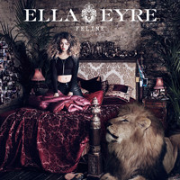 Ella Eyre - All About You (Explicit)