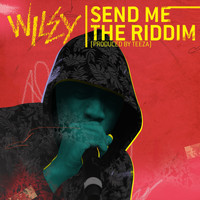 Wiley - Send Me The Riddim