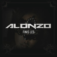 Alonzo - Finis les (Explicit)