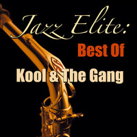 Kool & The Gang - Jazz Elite: Best Of Kool & The Gang